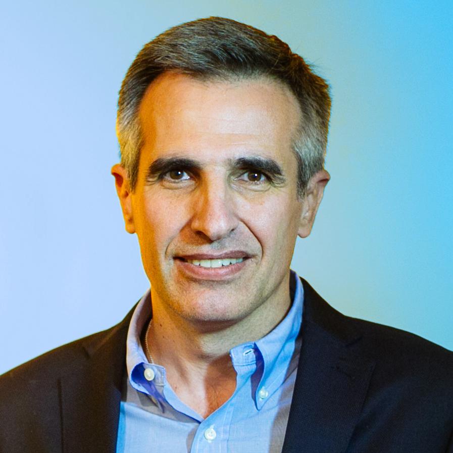 Gustavo Vulcano
